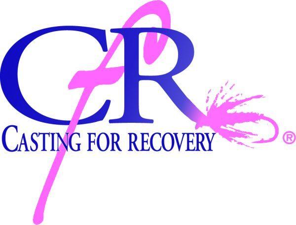 Original CfR Logo – 1996