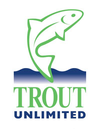 Trout-Unlimted-Logo
