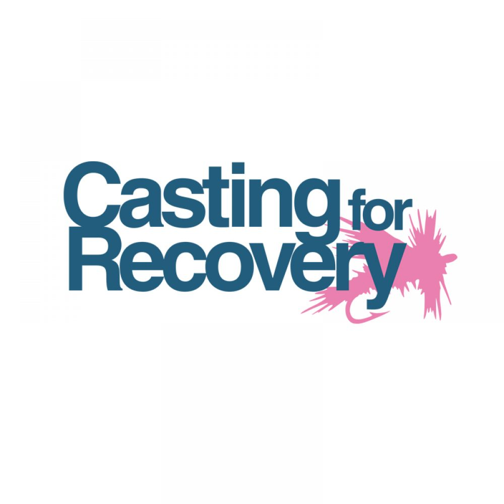 a40a00ada72 Casting for Recovery Decal - Casting for Recovery