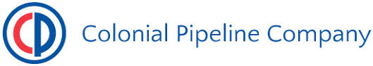 colonial-pipeline