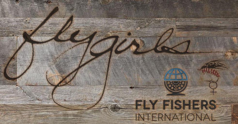flygirls-logo