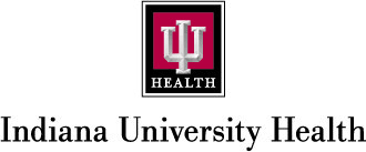 iu-health