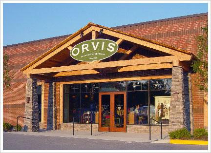 orvis-clay-terrace