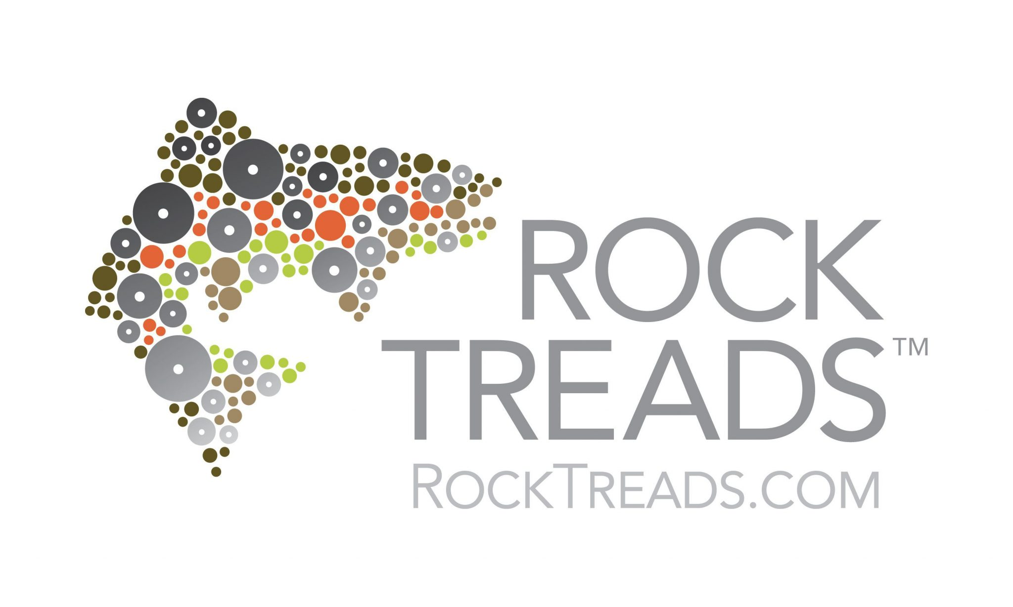 rocktreads