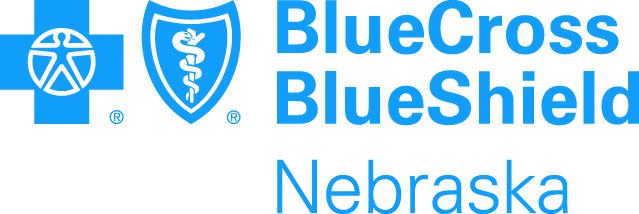 bcbsne6-blue