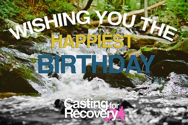 happy_birthday_ecard
