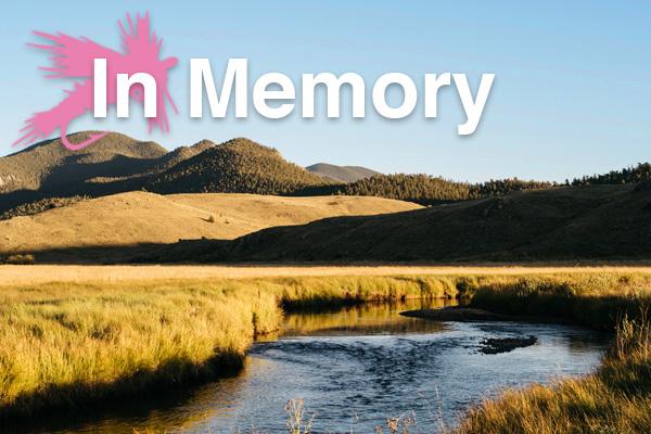 in_memory_ecard