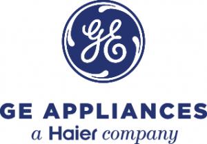 GE Logo KY