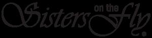 sotf-logo