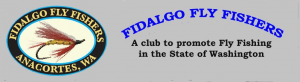 Fidalgo WA Sponsor