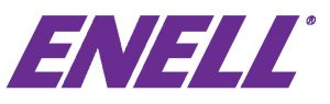 enell-logo