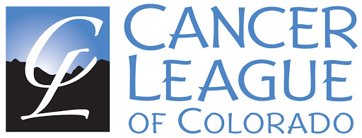 Cancer League Colorado Sponsor
