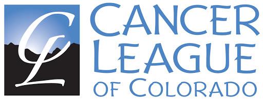 Cancer League Colorado Sponsor