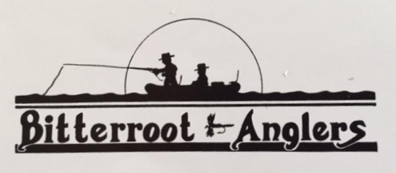 Bitterroot Anglers