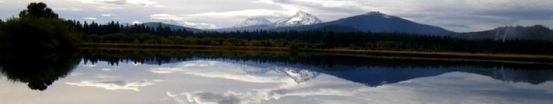 OR3 – Black-Butte-Pond