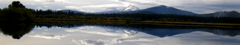 OR3 – Black-Butte-Pond