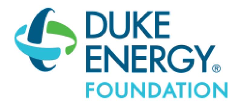 CfR OH Duke Sponsor 2019