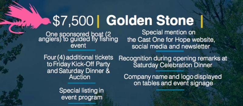 golden-stone-7k