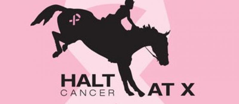 Halt Cancer MT2