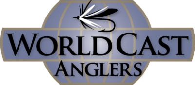 World Cast Anglers COFH 2020